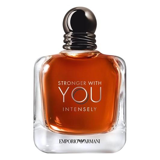 Emporio Armani Stronger With You Intensely Eau de Parfum 50ml