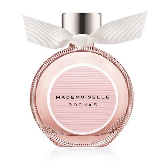 Mademoiselle Rochas Eau de Parfum 90ml