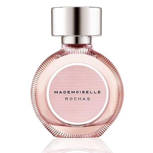 Mademoiselle Rochas Eau de Parfum 30ml