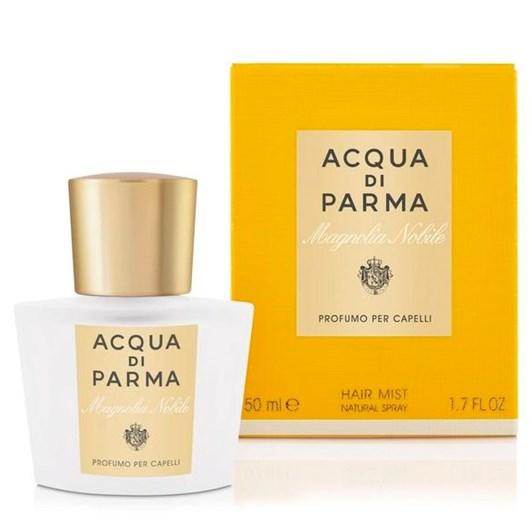 Acqua di Parma Magnolia Nobile Hair Fragrance 50ml