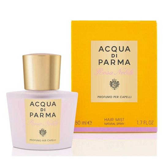 Acqua di Parma Rosa Nobile Hair Fragrance 50ml