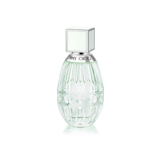 Jimmy Choo Floral Eau de Toilette 40ml