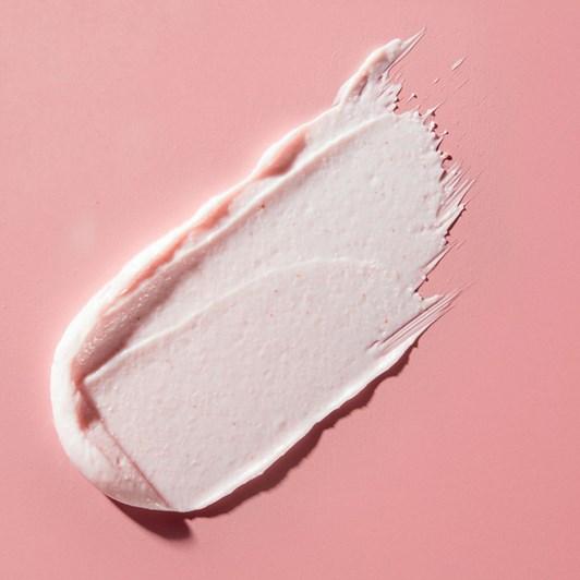 Alya Skin Pomegranate Facial Exfoliator