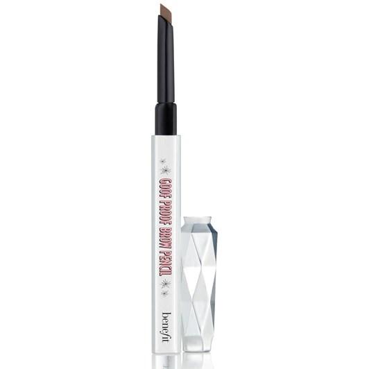 Benefit Goof Proof Eyebrow Pencil Mini 01