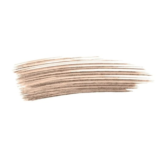Benefit Gimme Brow + Shade 02 Mini