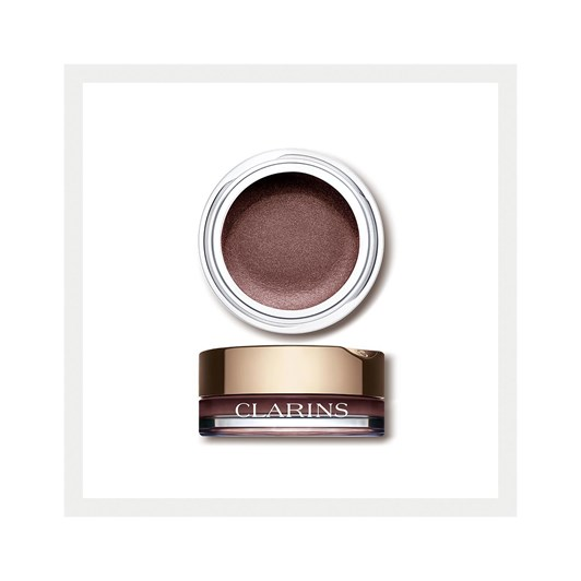 Clarins Satin Shadow