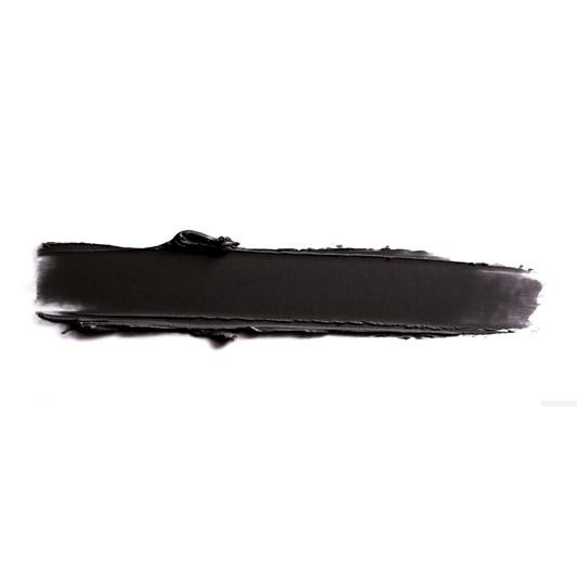 Clarins Velvet Shadow