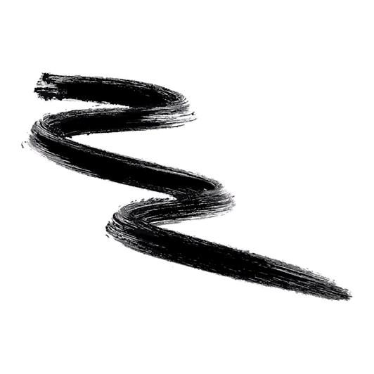 Clarins Waterproof Eye Liner 01 black