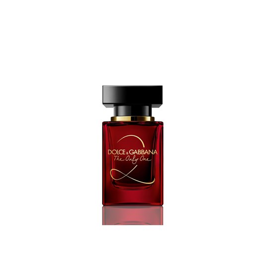 Dolce & Gabbana The One The Only One 2 EDP 30ml