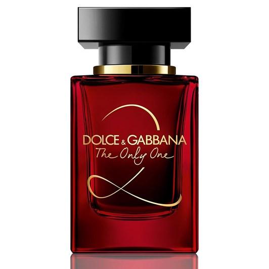 Dolce&Gabbana The Only One 2 Eau de Parfum 50ml