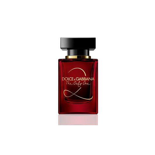 Dolce & Gabbana The One The Only One 2 EDP 50ml