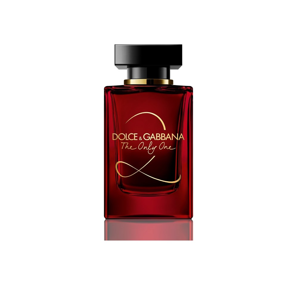 85f56287 Women's Fragrance - Dolce & Gabbana The One The Only One 2 EDP 100ml ...