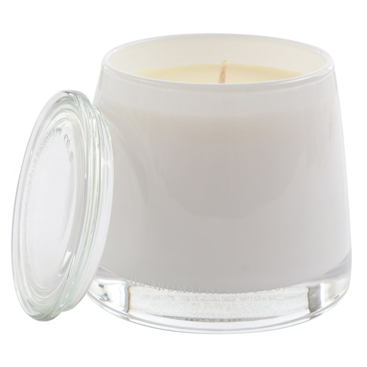 Therapy Candle Uplift 260g Sweet Lime and Mandarin