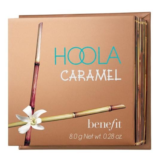 Benefit Hoola BOP 2019 Shade Extension - Caramel