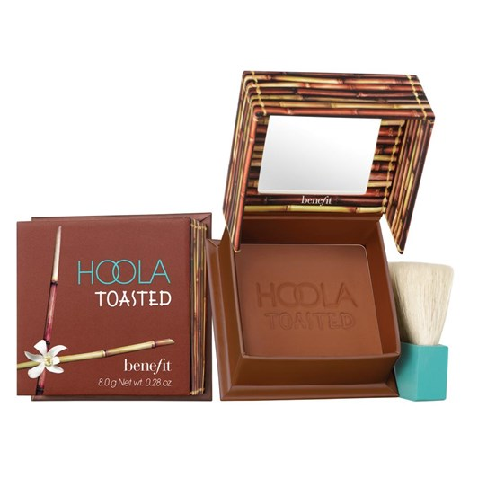 Benefit Hoola BOP 2019 Shade Extension - Toasted