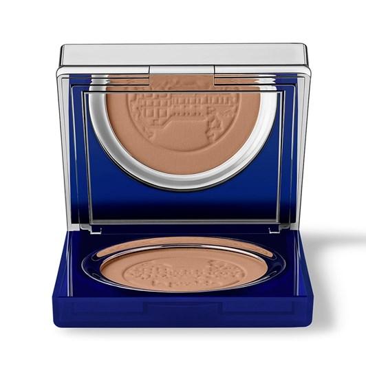 La Prairie Skin Caviar Powder Foundation