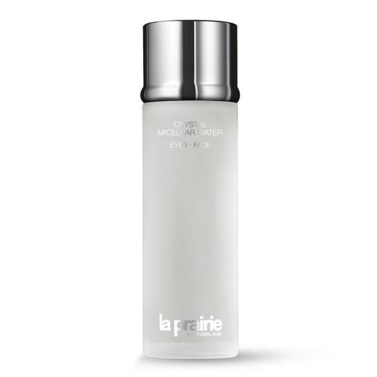 La Prairie Crystal Micellar Water 150ml