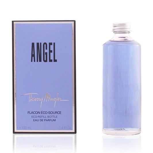 Thierry Mugler Mugler EDP Eco-Refill Bottle