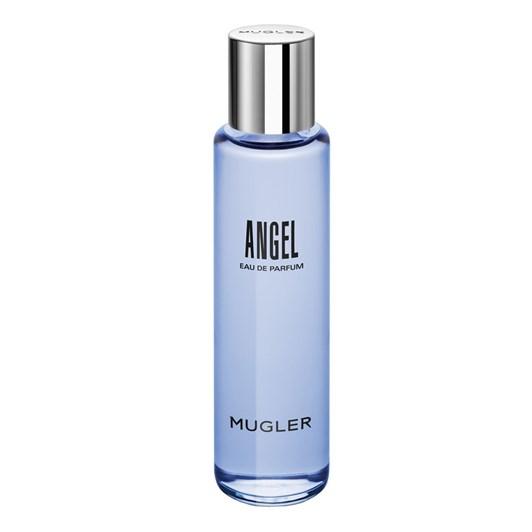 Thierry Mugler Mugler Eau de Parfum Eco-Refill Bottle