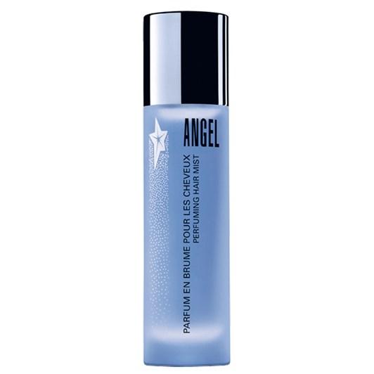 Thierry Mugler Perfuming Hair Mist