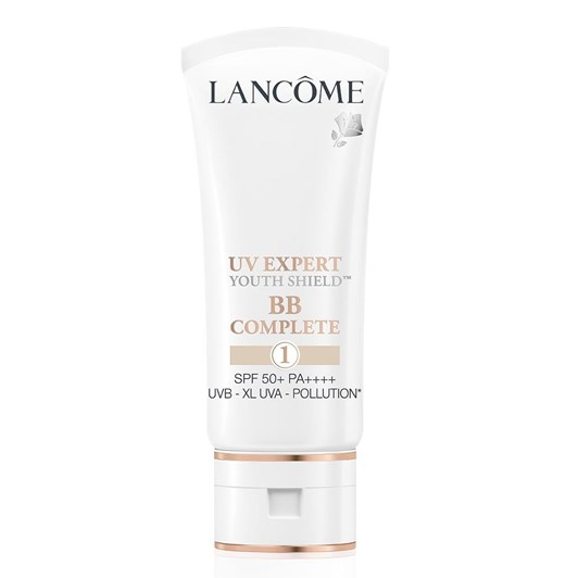 Lancôme UV Expert Youth Shield™ BB Complete 01