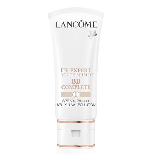 Lancome UX Expert BB1 SPF50 30ml