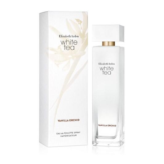 Elizabeth Arden White Tea Vanilla Orchid EDT 100ml