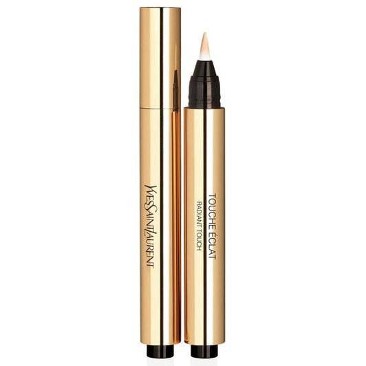 Yves St Laurent Touche Éclat All-Over Brightening Pen