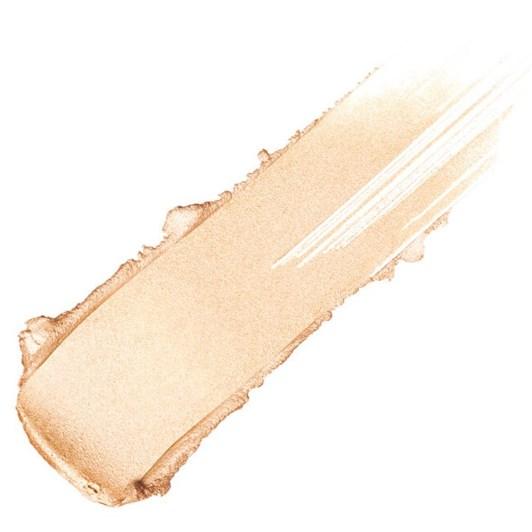 Yves St Laurent Touche Éclat Shimmer Stick