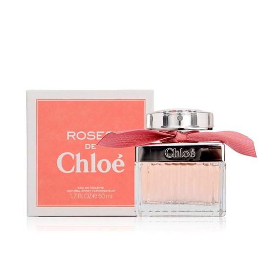 Chloe Roses De Chloe 50ml EDT