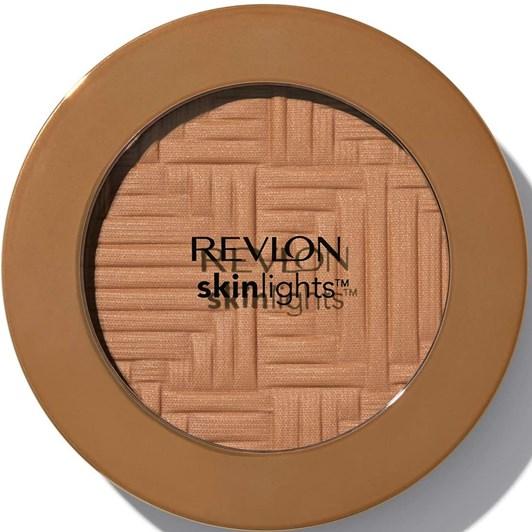 Revlon PR Cannes Tan 50ml