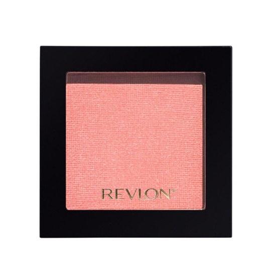 Revlon Blush Just Peachy