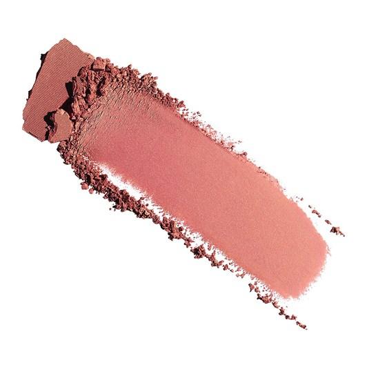 Revlon Blush Hot Cheeks