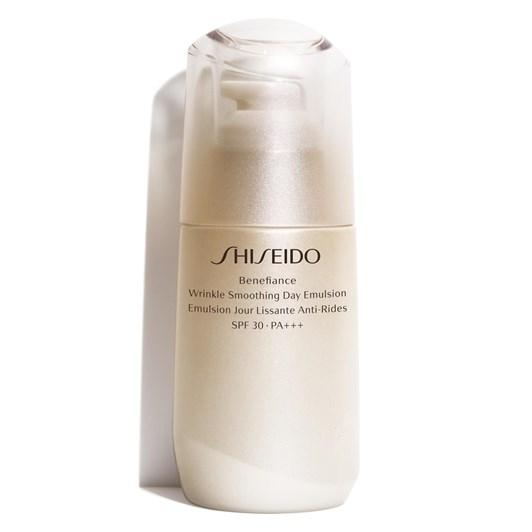 Shiseido Benefiance Day Emulsion SPF30+