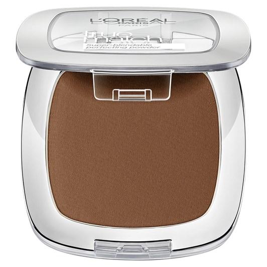 L'Oréal Paris True Match Powder 10W Deep Golden
