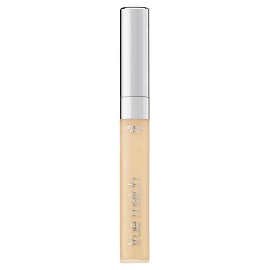 L'Oréal Paris True Match Concealer 1N Ivory