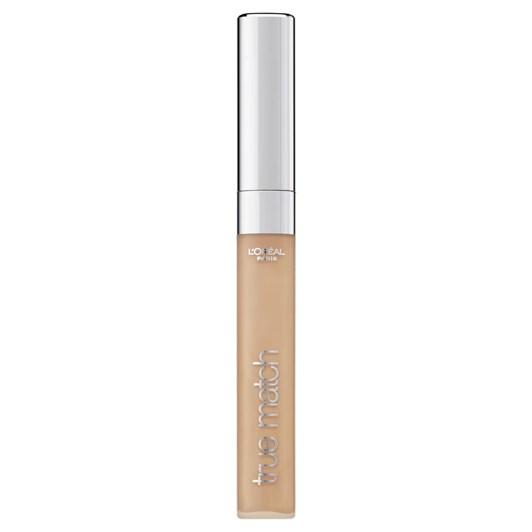 L'Oréal Paris True Match Concealer 3C Rose Beige