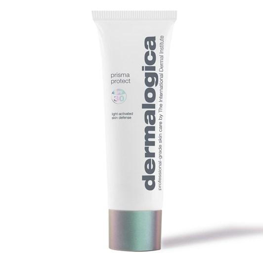 Dermalogica Prisma Protect SPF30 Travel 12ml