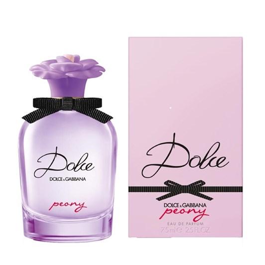 Dolce & Gabbana Dolce Peony Eau de Parfum 75ml