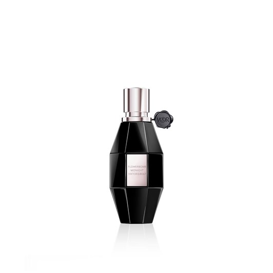 Viktor & Rolf Flowerbomb Full Bloom EDP 50ml