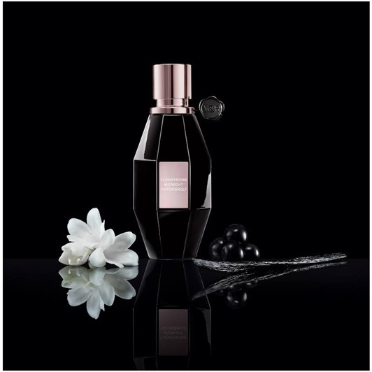 Viktor&Rolf Flowerbomb Midnight Eau de Parfum 100ml