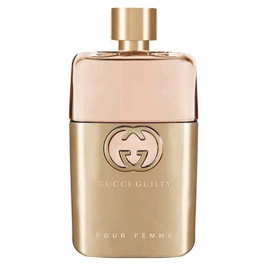 Gucci Guilty Revolution Pour Femme Eau de Parfum 90ml
