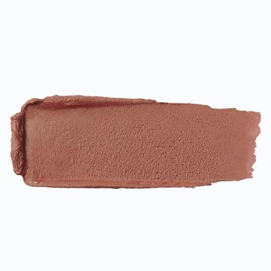 Guerlain Rouge G de Guerlain The Matte Lipstick Shades