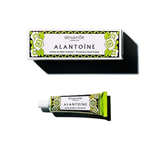 Benamor Alantoíne Creme De Mãos Protect Hand Cream 30ml
