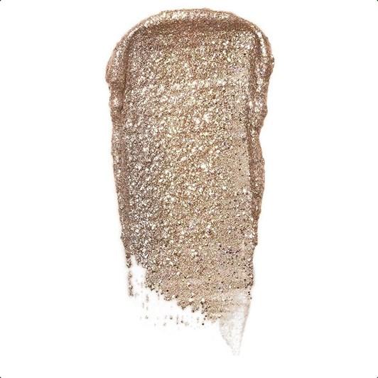 Revlon Colorstay Liquid Eyeshadow Aqua Shrink Spice