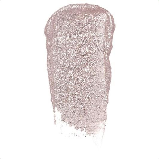 Revlon Colorstay Liquid Eyeshadow Shrink Rose Gold