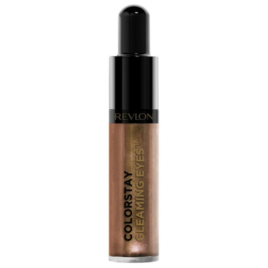 Revlon Colorstay Liquid Eyeshadow Aqua Shrink Mink