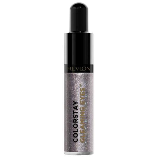 Revlon Colorstay Liquid Eyeshadow Aqua Shrink Galaxy