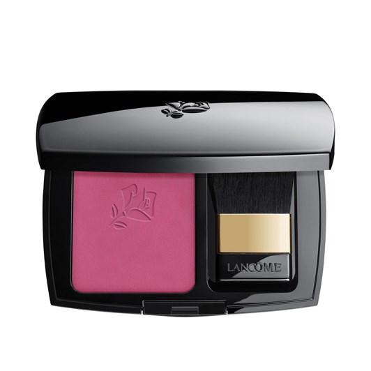 Lancôme Blush Subtil 375 Pink Intensely Matte