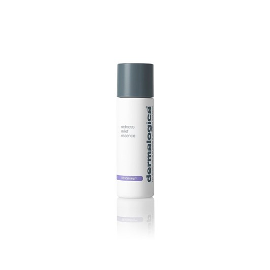 Dermalogica Redness Relief Essence 50ml